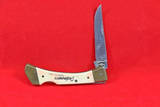 Mac Tool Limited Edition 1938 to 1984 Knife – I Love My Knife